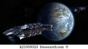 Mothership Stock Illustrations. 47 mothership clip art images and.