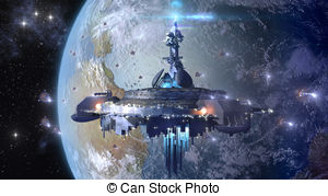 Mothership Illustrations and Clipart. 61 Mothership royalty free.