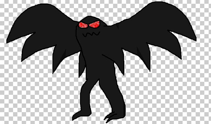Point Pleasant Mothman PNG, Clipart, Copying, Download.