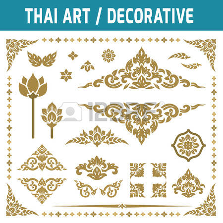 149,062 Motif Stock Vector Illustration And Royalty Free Motif Clipart.