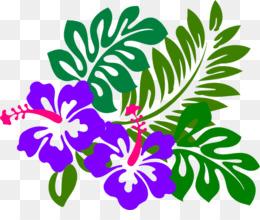 Motif Batik PNG and Motif Batik Transparent Clipart Free.