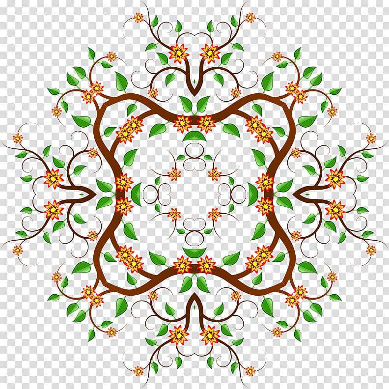 Decorative arts Floral design Flower , BUNGA transparent.