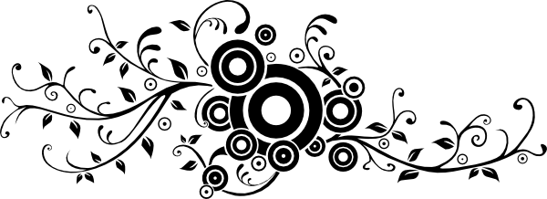 Free Tribal Bunga, Download Free Clip Art, Free Clip Art on.
