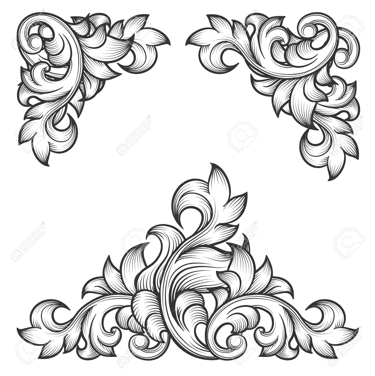 162,508 Motif Stock Vector Illustration And Royalty Free Motif Clipart.