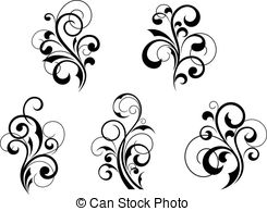 Motif Illustrations and Clipart. 68,138 Motif royalty free.
