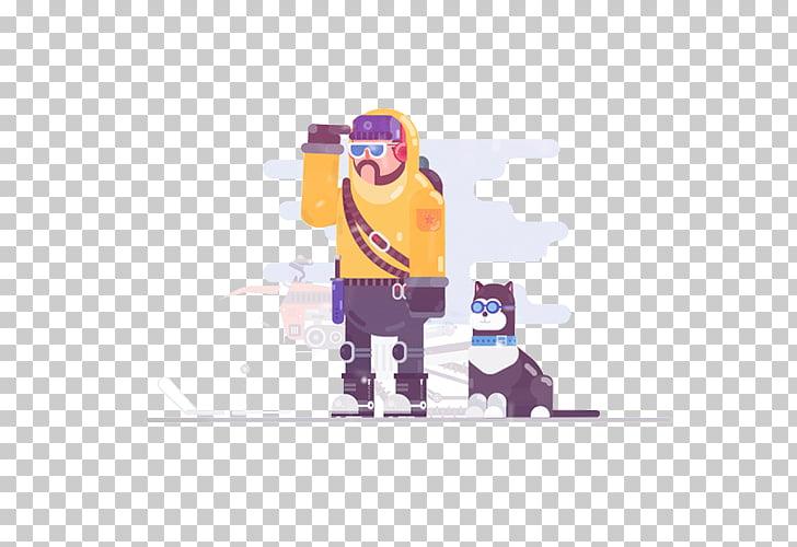 Animation Motion graphics Motion graphic design Illustration.
