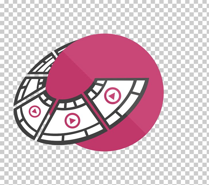 Motion Graphics Video Production Motion Graphic Design PNG.