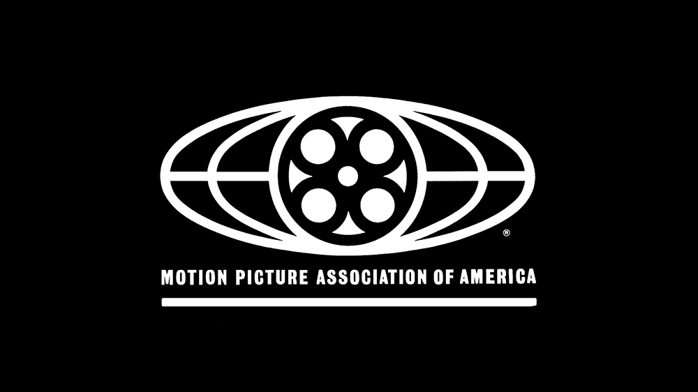 Motion Picture Association of America Names Emily Lenzner to.