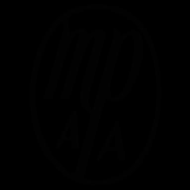 Motion Picture Association.