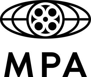Motion Picture Association Rebrands With Unified Name and.