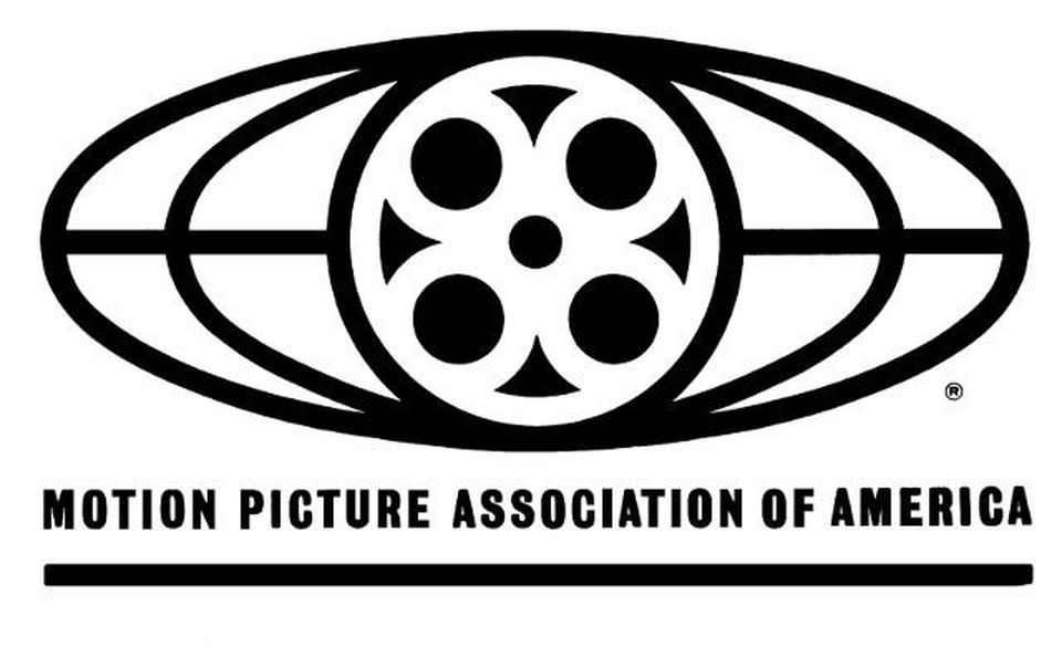 Google Seizes Advantage In War With MPAA.