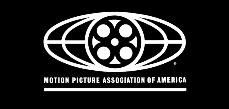 The MPAA\'s New Code and Ratings System Goes into Effect.