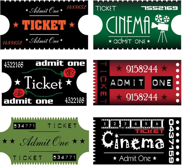 Movie free vector download (305 Free vector) for commercial use.