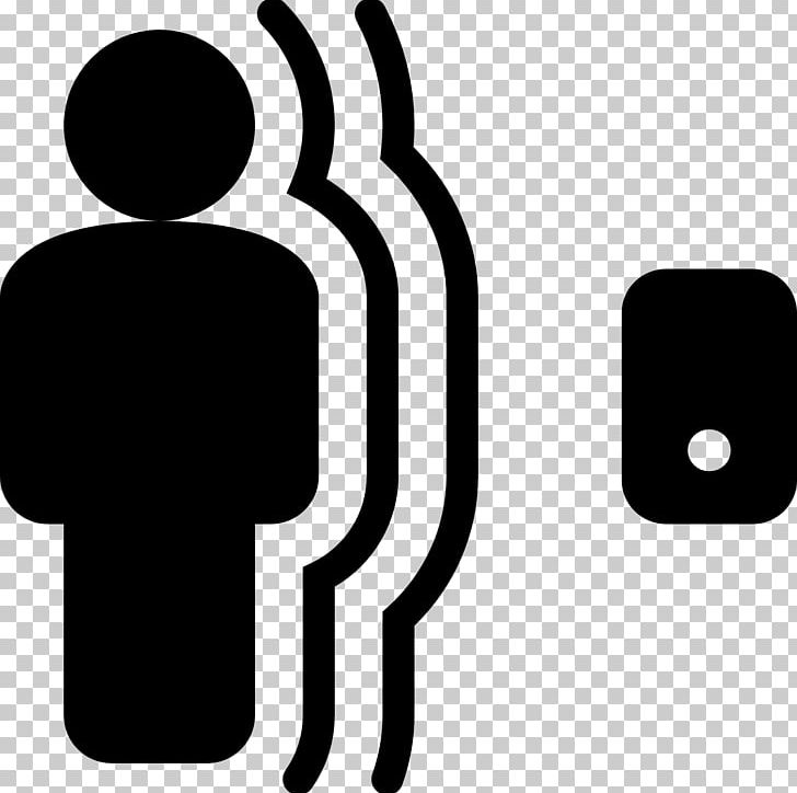 Computer Icons Motion Sensors Motion Detection PNG, Clipart.