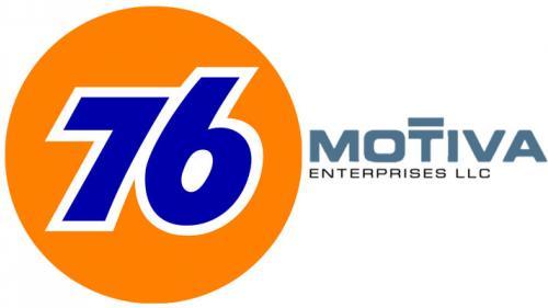 Motiva Expanding Fuel Portfolio to Include 76 Brand.