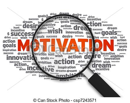 Motivation Illustrations and Clipart. 69,848 Motivation royalty.