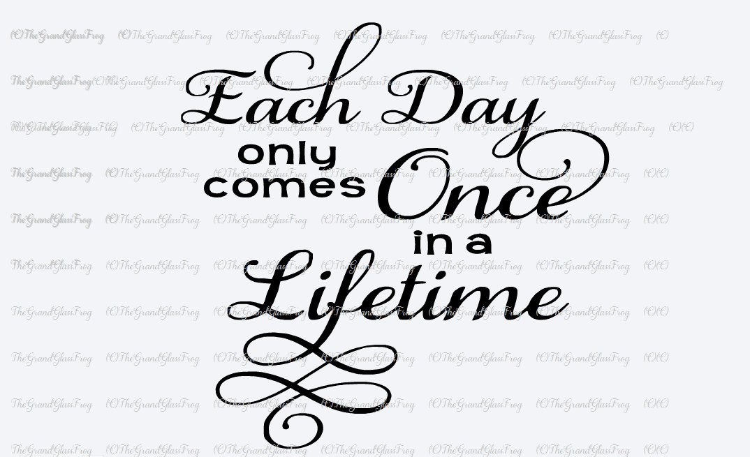 Clipart Of Inspirational Quotes