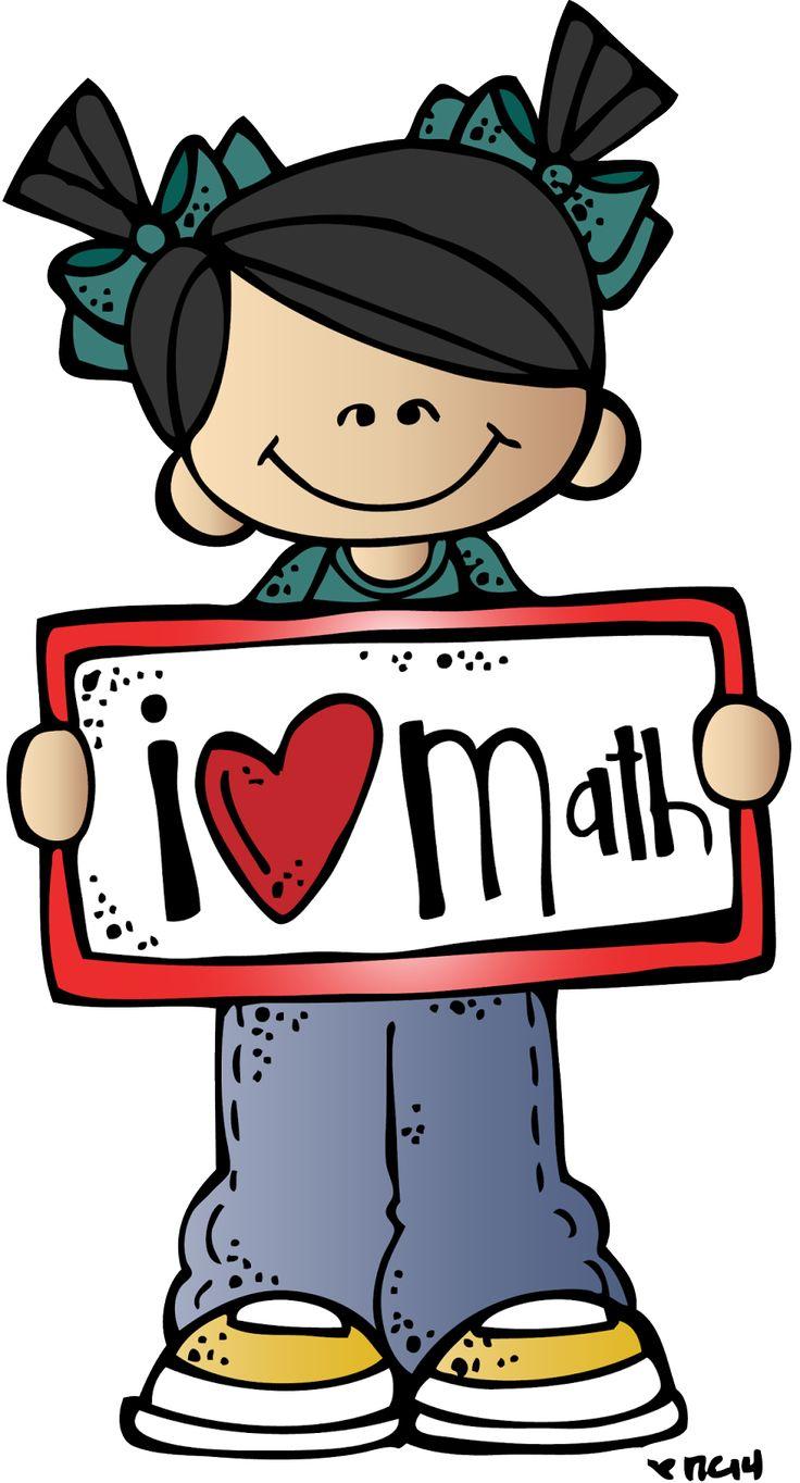 melonheadz math clipart #20