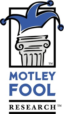 The motley fool Free vector in Encapsulated PostScript eps ( .eps.