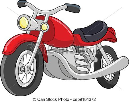 Motorbike Illustrations and Clipart. 12,915 Motorbike royalty free.