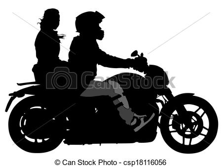Moto Illustrations and Clipart. 4,693 Moto royalty free.