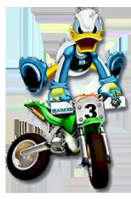 Clipart moto cross.