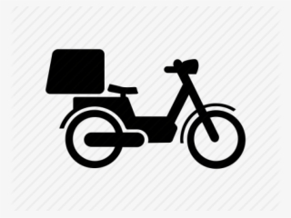Delivery Png PNG Images.