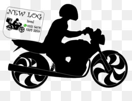 Delivery Moto PNG and Delivery Moto Transparent Clipart Free.