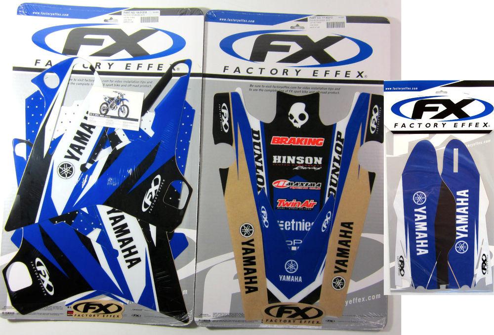 Clipart Moto Yamaha.