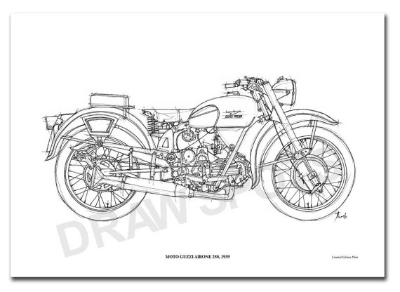Moto Guzzi Clipart 20 Free Cliparts Download Images On