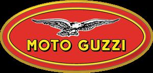 Moto Guzzi Logo Vector (.AI) Free Download.