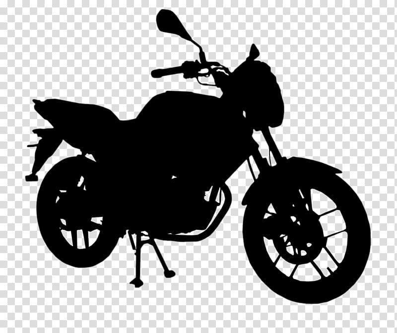 Moto Moto, Motorcycle, Moto Guzzi, Yamaha Xsr, Sz, Yamaha Sz.