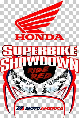 Honda Logo Motorcycle Moto Guzzi, honda PNG clipart.