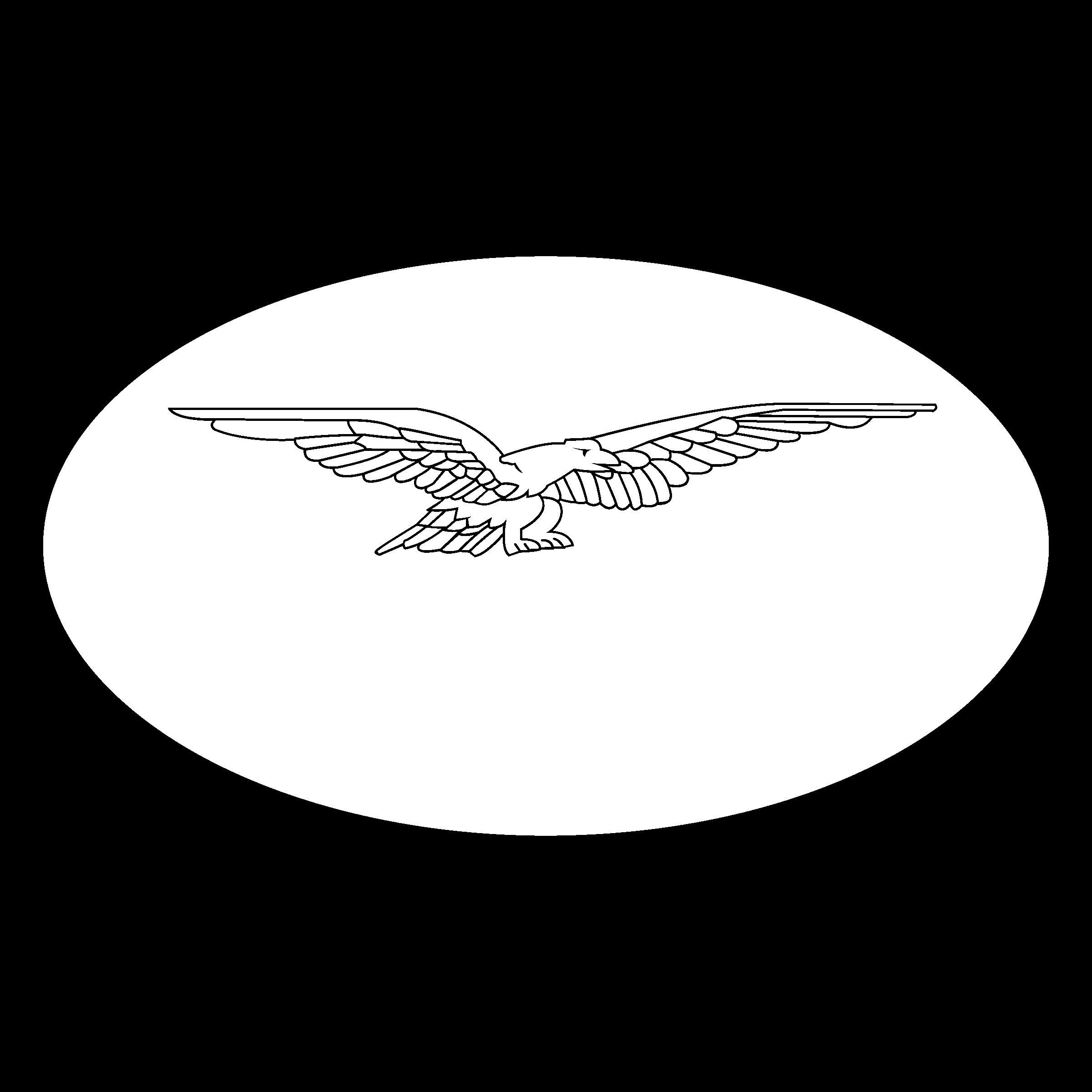 Moto Guzzi Logo PNG Transparent & SVG Vector.