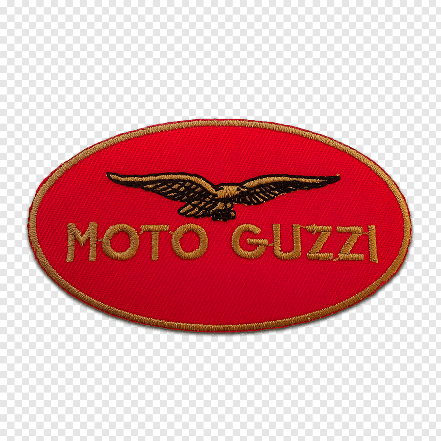 Moto Guzzi Piaggio Motorcycle Honda Logo, motorcycle free.