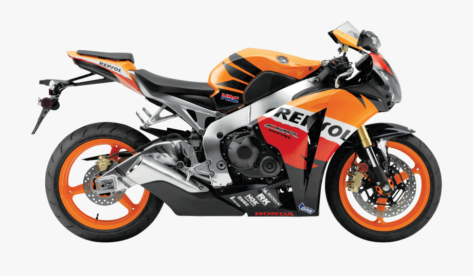 Moto Png Image, Motorcycle Png Picture Download.