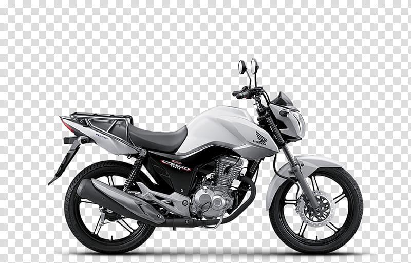 Moto Moto Background, Honda Cg , Honda Cg , Motorcycle.