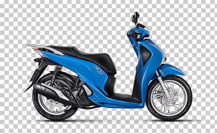 Honda XRE300 Motorcycle Honda Lobo Motos Honda Biz PNG.