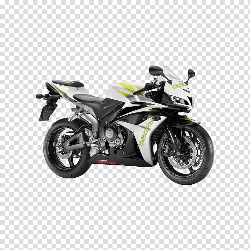 Moto honda cbr cut transparent background PNG clipart.