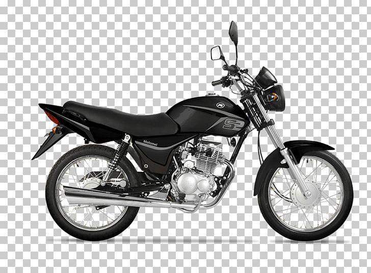 Honda CG125 Motorcycle Moto Guzzi V7 PNG, Clipart, Aprilia.