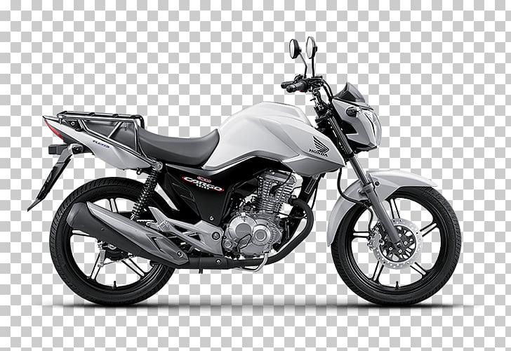 Honda Super Moto Honda XRE300 Motorcycle Honda CBF250, honda.