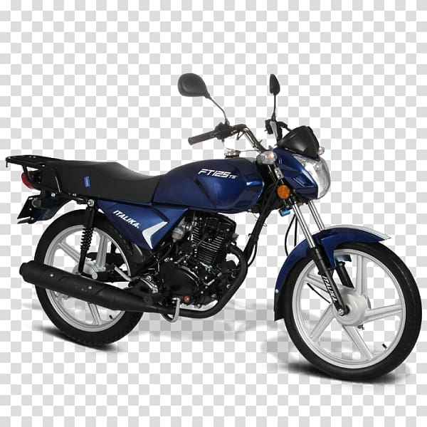 Italika Triumph Motorcycles Ltd Car Hero MotoCorp, chopper.