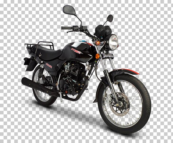 Moto scooter Italika ciclomotor motor, motos PNG Clipart.