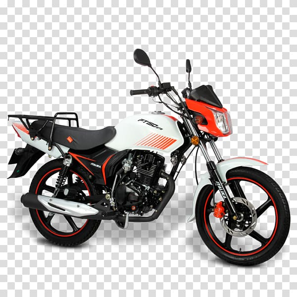Motorcycle Wheel Car Vehicle Italika, motorcycle transparent.
