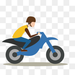 Motorcycle Taxi PNG and Motorcycle Taxi Transparent Clipart.