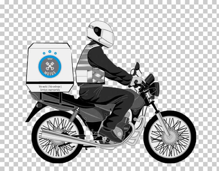 Motorcycle courier Motorcycle taxi Vehicle Sindimoto.