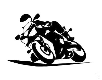1000+ images about motos on Pinterest.