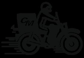 Download motoboy logo png.