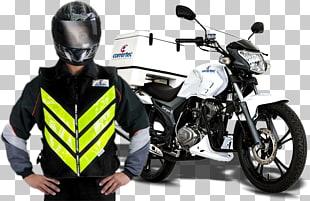 Motorcycle courier Motorcycle taxi MotoTurbo Goiânia.