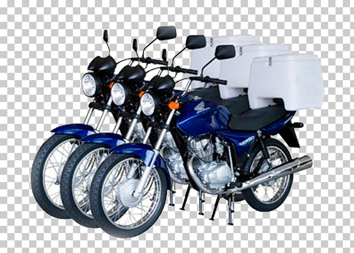 MotoTurbo Goiânia, Motoboy e Office boy Motorcycle courier.
